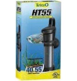 TETRA HT55 SUBMERSIBLE HEATER 200 WATT