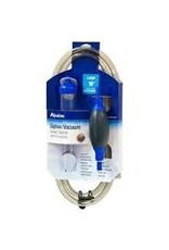 AQUEON PRODUCTS-SUPPLIES AQUEON SIPHON VAC W/BULB 10''