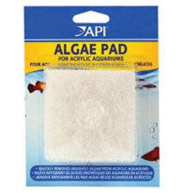 API HAND HELD ALGAE PAD ACRYLIC