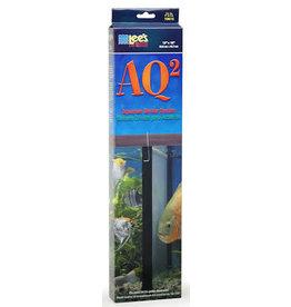 LEE'S AQUARIUM PRODUCTS AQUARIUM DIVIDER 29/55G 12'' X 18''