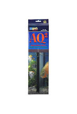 LEE'S AQUARIUM PRODUCTS AQUARIUM TANK DIVIDER 12'' X 16''