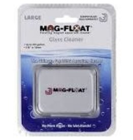 MAG-FLOAT MAG FLOAT LARGE
