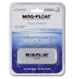 MAG-FLOAT MAG FLOAT MEDIUM