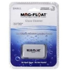 MAG-FLOAT MAG FLOAT SMALL