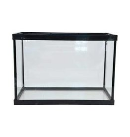 SEAPORA 15 GALLON TANK 24X12X12