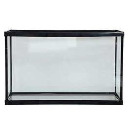 SEAPORA 29 GALLON TANK 30X12X18