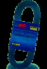 LEE'S AQUARIUM PRODUCTS 8' AIRLINE TUBING STANDARD