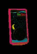 GLO-FISH GLOFISH LED ROUND BUBBLER BLUE