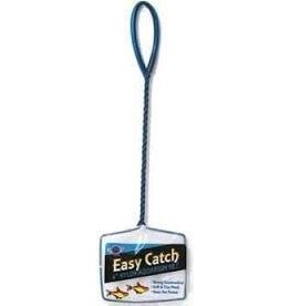 BLUE RIBBON PET PRODUCTS, INC. EASY CATCH NET FINE 4IN WHITE