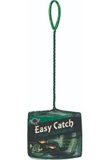 BLUE RIBBON PET PRODUCTS, INC. EASY CATCH NET COARSE 6IN