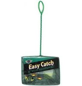 "BLUE RIBBON PET PRODUCTS, INC. EASY CATCH NET COARSE 10"" X 7"""