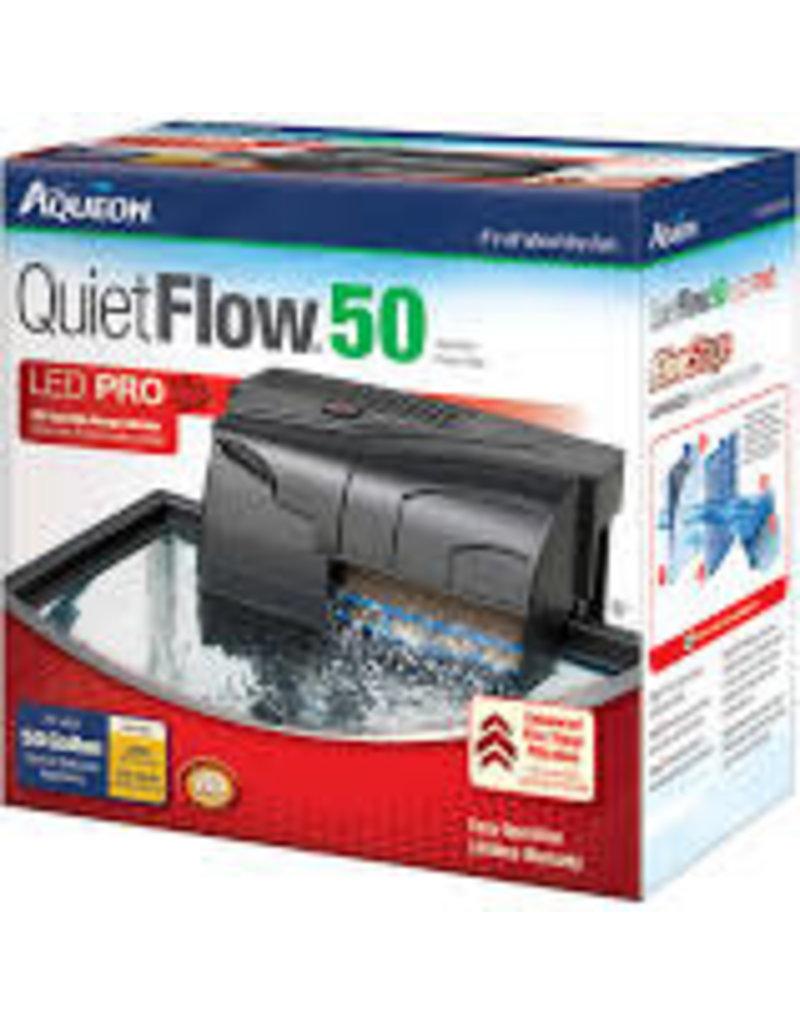 AQUEON AQUEON QUIETFLOW 50 FILTER