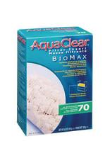 AQUACLEAR AquaClear 70 BioMax