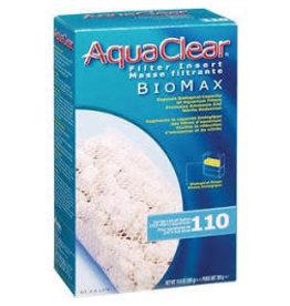 AQUACLEAR AquaClear 60-110 BioMax Filter Insert