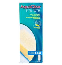 AQUACLEAR AquaClear 60-110 Foam Filter Insert