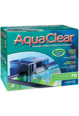 AQUACLEAR AquaClear 40-70 Gallon Power Filter
