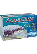 AQUACLEAR AquaClear 60-110 Gallon Power Filter