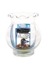 KOLLERCRAFT BETTA BOWL GLASS TULIP 30z