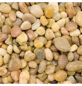 ESTES COMPANY INC SHALLOW CREEK PEBBLE 5LB