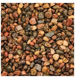 ESTES COMPANY INC DEEP RIVER PEBBLE 5LB