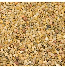 ESTES COMPANY INC SHALLOW CREEK REGULAR GRAVEL 5LB