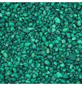 ESTES COMPANY INC SPECIAL GREEN GRAVEL 5LB