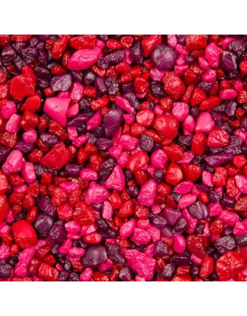 ESTES COMPANY INC BERRY LAKE BLEND 5LB