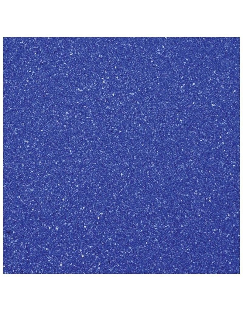 STONEY RIVER STONEY RIVER BLUE AQUARIUM  SAND 5LB