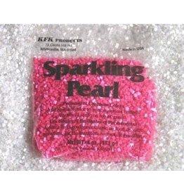 SPARKLING PEARL SPARKLING PEARL PINK GRAVEL 4OZ