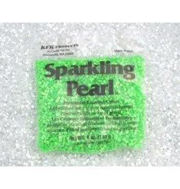 SPARKLING PEARL SPARKLING PEARL LIME GRAVEL 4OZ