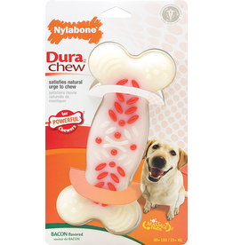 TFH PUBLICATIONS/NYLABONE DURA CHEW RIDGES SOUP