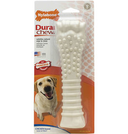 TFH PUBLICATIONS/NYLABONE DURA CHEW BONE CKN SOUP 48