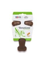 BeneBone BENEBONE WISHBONE PB SM 50