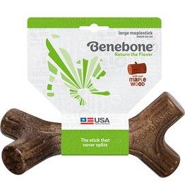 BeneBone BENEBONE MAPLESTICK LRG 30