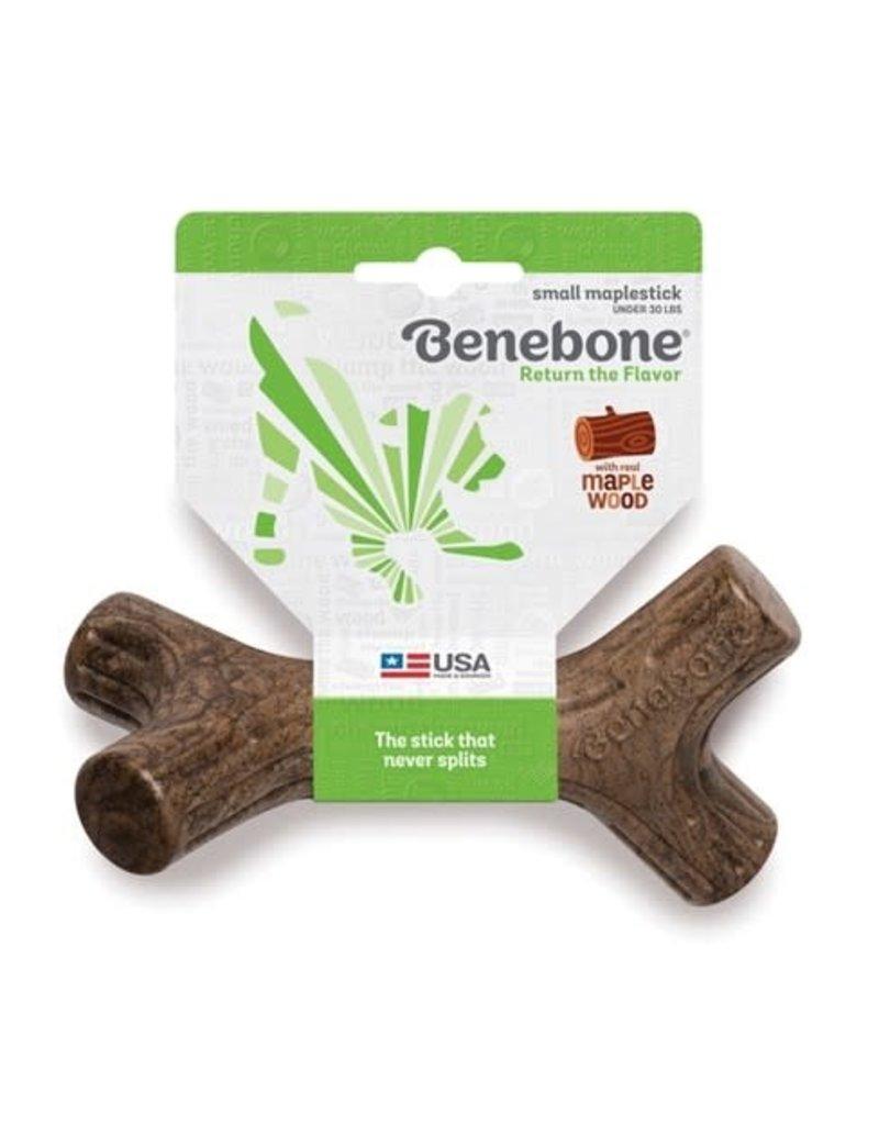 BeneBone BENEBONE MAPLESTICK SML 30