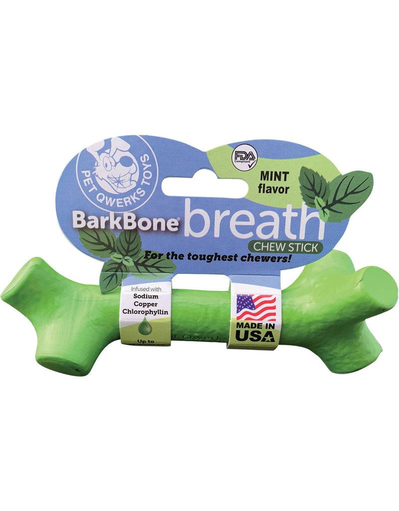 BarkBone BARKBONE STICK SM MINT
