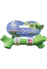 BarkBone BARKBONE STICK XL MINT