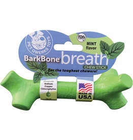 BarkBone BARKBONE STICK XL MINT