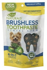 ARK NATURALS AN chewable toothpaste mini 4z
