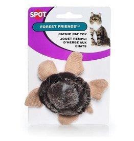 SPOT FOREST FRIENDS CATNIP TOY