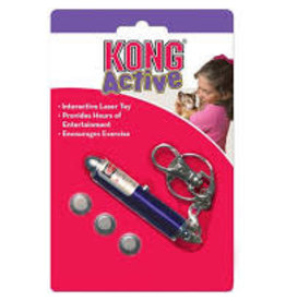KONG COMPANY CAT LASER TOY