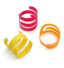 PETMATE LOONEY LOOPS CAT TOY