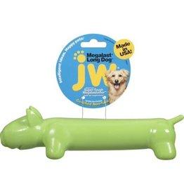 JW - DOG/CAT JW / Megalast / Long Dog / Large