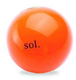 PLANET DOG PLANET DOG ORBEE-TUFF SOL BALL