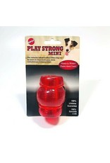SPOT ETHICAL PRODUCTS SPOT PLAY STRONG MINI RUBBER TOY