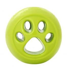 PLANET DOG PLANET DOG -  ORBEE PAW-PRINT BALL