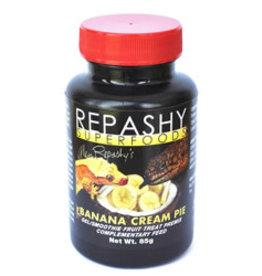 Repashy Repashy Crested Gecko BananaCrPie  3 oz