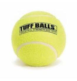 PETSPORT TUFF BALL 4IN