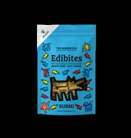 Pet Releaf PR EDIBITES SOFT CHEW SUSHI FLAVOR 7.5OZ.