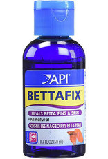 API BETTAFIX REMEDY 1.25 OZ